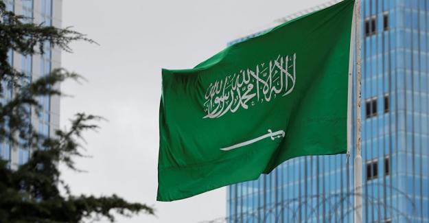 """CNN ve Al Jazeera: """"Suudi adli tıp yetkilileri Kaşıkçı'yı parçalara ayırdı"""""""