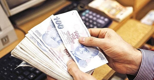 Emekliler de kredi yapılandırması istiyor: 'İflasımız ekonominin iflası olur'