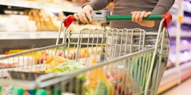 Enflasyon Oranları açıklandı:  Eylül ayı % 6,32 ve Yıllık % 24,52