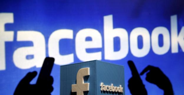 Facebook, 30 milyon kullanıcıya ait hesabın hacklendiği duyurdu