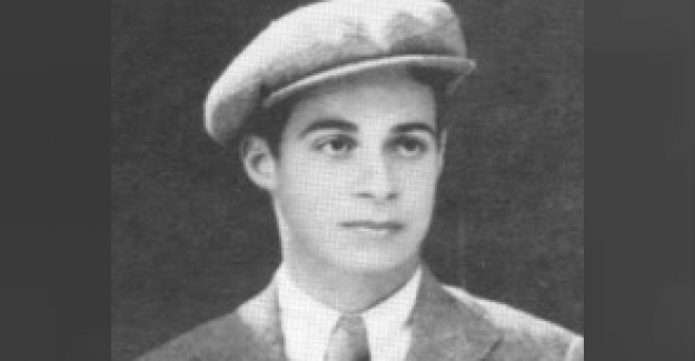 """Melih Uludağ yazdı: """"Atatürk ve Çocuk"""""""