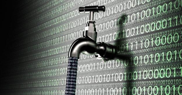 Siber saldırıların % 71'i KOBİ'leri hedefliyor