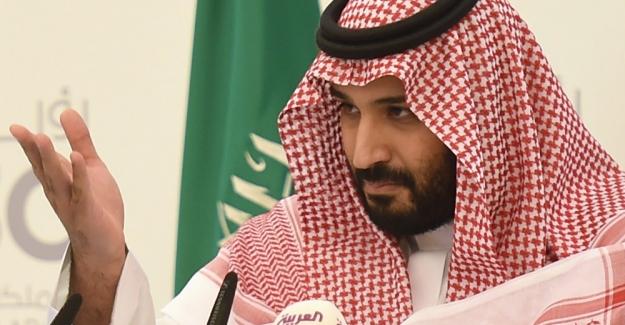 """Washington Post: """"Prens Selman, Kaşıkçı'nın yakalanması için operasyon emri vermişti"""""""