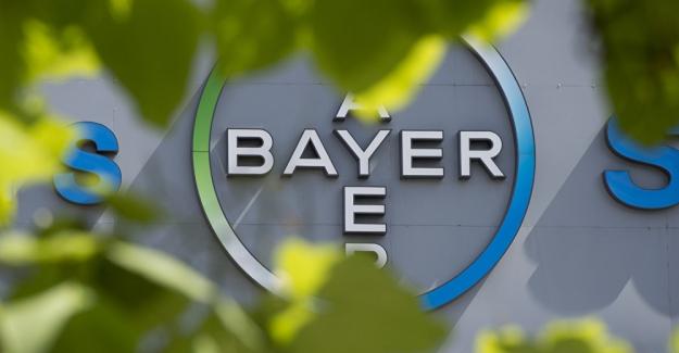 Alman ilaç ve kimya şirketi Bayer, 12 bin kişiyi işten çıkaracak