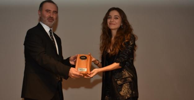 'Eskişehir Uluslararası Film Festivali'ne Coşkulu Açılış