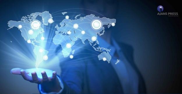 Geleceğin Teknolojilerine en hazır ülkeler