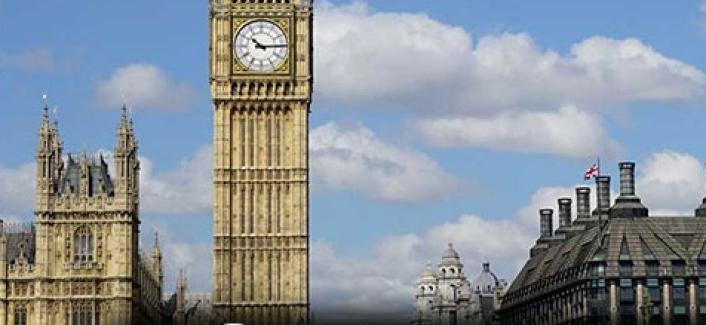 İngiliz mahkemesinden Ankara Anlaşması kararı