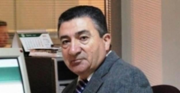 """Remzi Dilan yazdı; """"Yeni Dünya Düzeni ve Türkiye'nin Yeri.."""""""