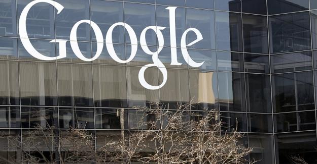 Rusya'dan Google'a uyarı: Bloke edebiliriz