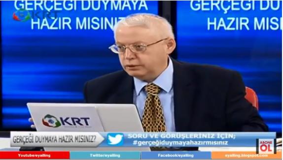 """Ali Bektan yazdı: """"Türkiye'ye ekonomi saldırıları başladı.."""""""