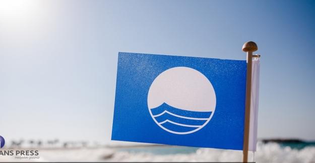 Mavi Bayraklı Plaj sayısında büyük artış oldu