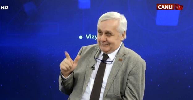 """Tarih Araştırmacısı ve Yazar İbrahim Okur """"BURSA ARENA"""" Ailesine katıldı"""