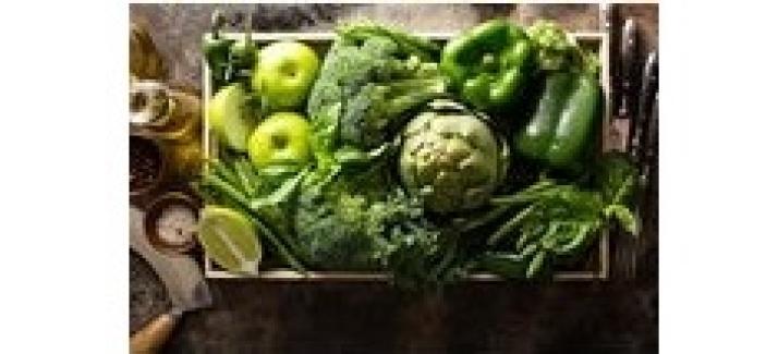 Antibiyotik Kullanırken Beslenmenize Özen Gösterin