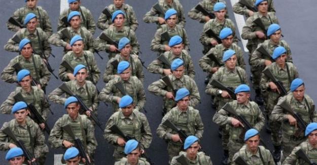 Bedelli Askerlik sürekli mi olacak? Milli Savunma Bakanlığı'nın yeni sistemi