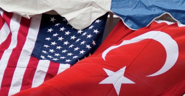 Rus askeri uzman Aleksey Leonkov: 'ABD, Türkiye'nin karşısında askeri ürünleriyle hokkabazlık yapıyor'