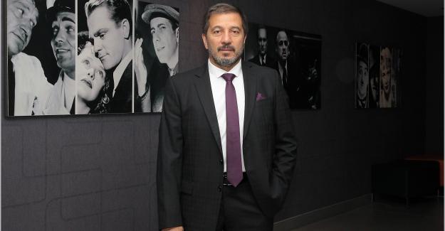SİSAY'dan Kültür ve Turizm Bakanı Ersoy'a ziyaret!