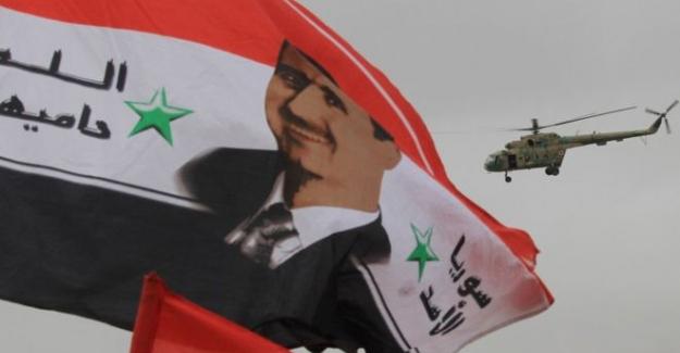 Suriye, Türkiye ile diyaloğa nasıl bakıyor?