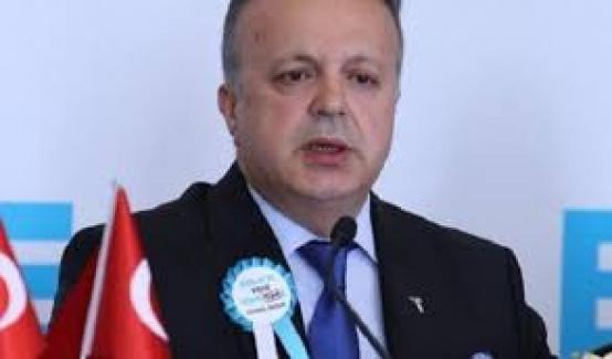 TİM Başkanı İsmail Gülle Rusya'nın Türklere yönelik vize serbestisi kararını değerlendirdi