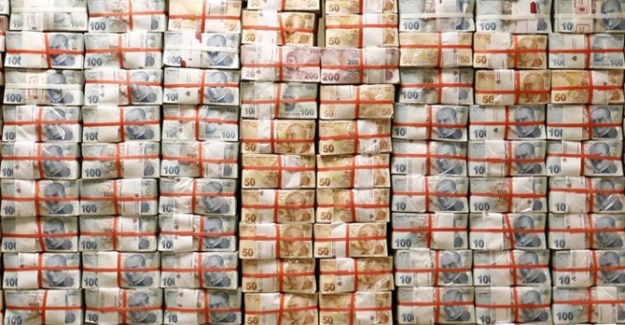 Bankacılık kârı şubatta 6,49 milyar TL