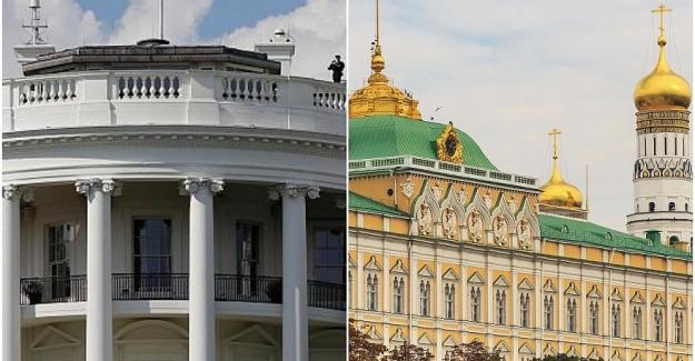 Dünyanın en güçlü ülkeleri ABD ve Rusya:.. Peki, Türkiye kaçıncı sırada?