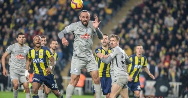 Erman Toroğlu'ndan Fenerbahçe ve Ersun Yanal için şok sözler!..