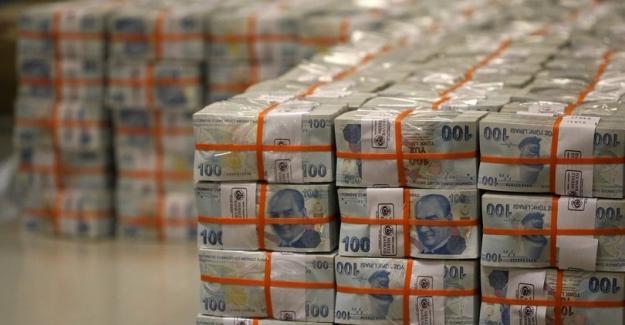 Futbolda '4 Büyükler'in borcu 10 Milyar lirayı aştı!