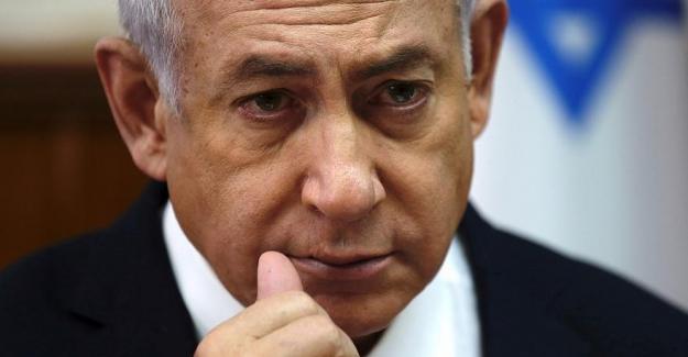 İsrail: Netanyahu'nun siyasi hayatı bitiyor mu?