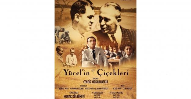 Köy Enstitüleri'nin hikayesi bu filmde anlatıldı