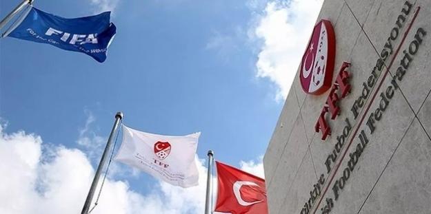 Merkez Hakem Kurulu (MHK), Bursaspor - Galatasaray maçıyla ilgili açıklama yaptı..