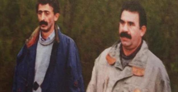 MİT ve TSK'dan PKK'ya ortak operasyon: Tepe kadrosunda kimler etkisiz hale getirildi?