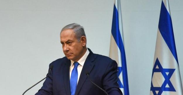 Netanyahu rüşvet ve yolsuzluktan yargılanabilir