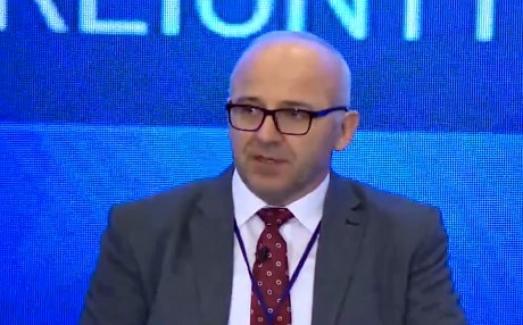 """ORSAM Başkanı Ahmet Uysal: """"Erbil - Ankara ilişkilerinde hızlı iyileşme olacak"""""""