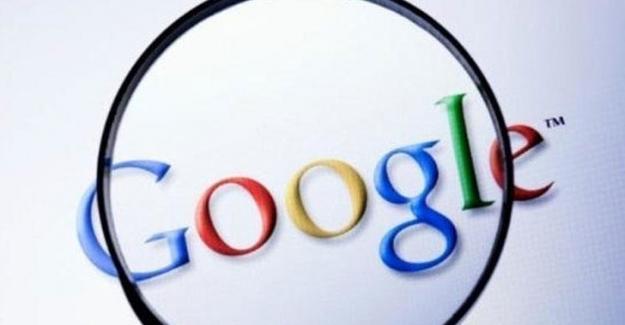 Rekabet Kurumu Google hakkında soruşturma başlattı