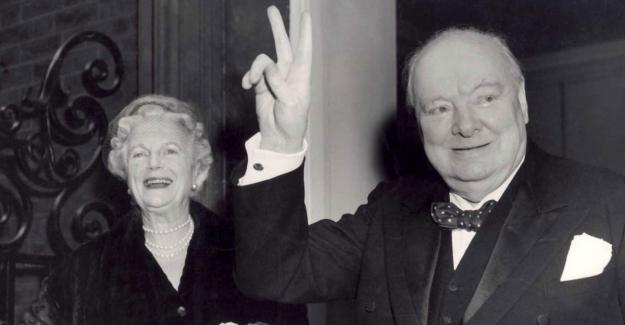 Sadece Çanakkale değil; Churchill, Bengal'de 3 milyon kişinin ölümünden de sorumlu!