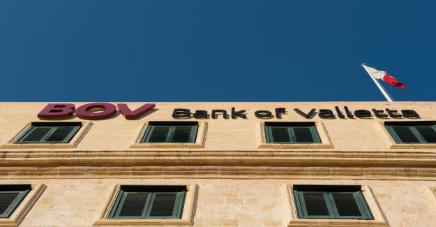 Siber Korsanlar, Malta merkezli bankadan 13 mio Euro kaçırmaya çalıştılar