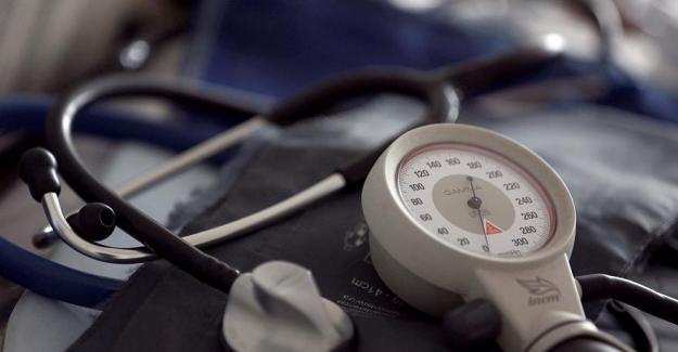 Tıp Bayramı Kutlu Olsun !.. 100. Yılında sağlık çalışanlarının talepleri?