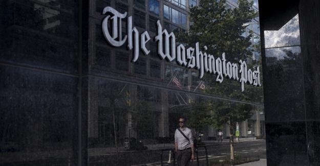 """Washington Post: """"ABD, Esad'la yakınlaşmak isteyen Arap ülkelerini tehdit ediyor"""""""