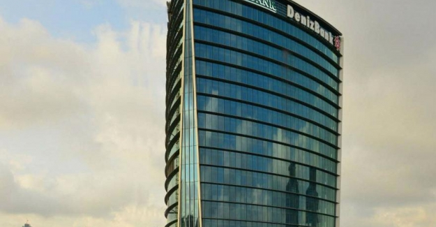 Denizbank Emirates NBD'ye satıldı; Körfez sermayesi başka hangi Türk bankalarına yatırım yaptı?