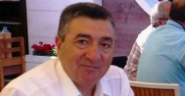 """Remzi Dilan: """"Kızgın demir soğur mu, 'Türkiye İttifakı' olur mu?"""