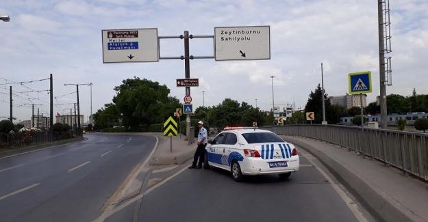 Trafik kurallarını ihlal eden sürücüler daha fazla trafik sigortası ödeyecek