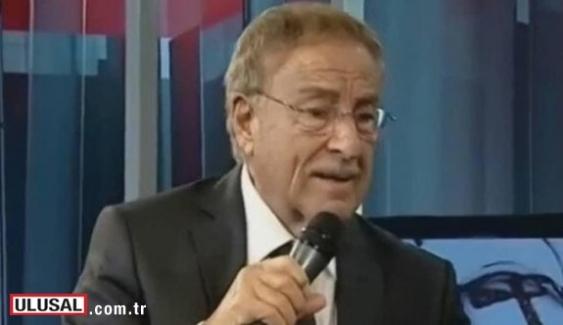 Türk sanat müziği sanatçısı Yaşar Özel hayatını kaybetti