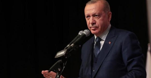 Türkiye ittifakının temel alacağı esaslar ortaya çıktı