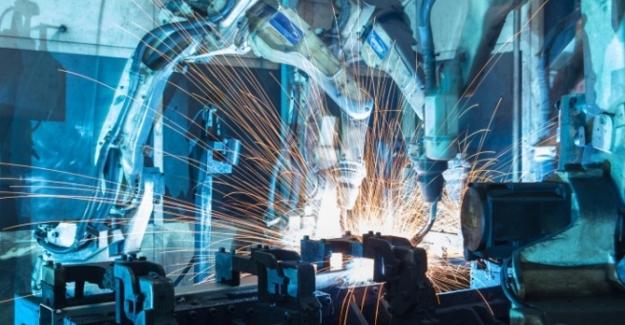 6 yeni 'özel endüstri bölgesi' kuruldu