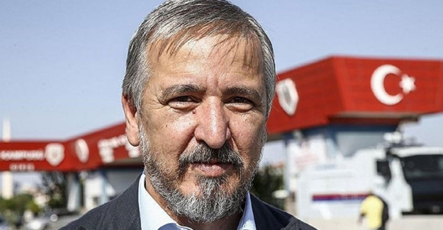 FETÖ'den daha tehlikeli olan AK Parti içindeki paralel 'Pelikan Örgütü'