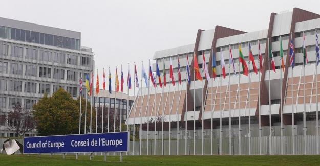 Avrupa Konseyi, İstanbul seçimlerini izlemek için heyet göndermek istiyor