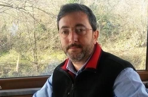 """Özkan Günal yazdı: """"Sıyâm, 'Oruç Tutmak'?.."""""""