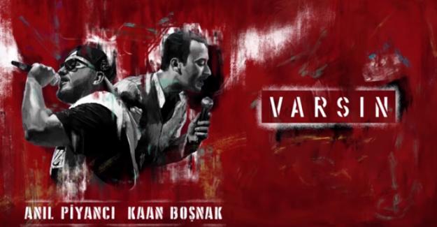 Rap müziğinde Anadolu kültüründen esintiler