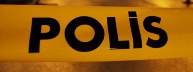 """'Sarallar Çetesi'ne eşzamanlı operasyon, """"19 Çete Üyesi tutuklandı"""""""