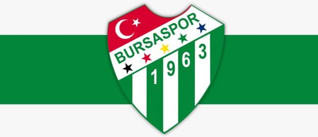 Bursaspor başkan adayı Mesut Mestan'ın listesi son şeklini aldı
