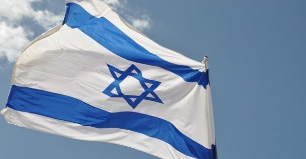 İsrailli bakandan ABD ve NATO'ya Türkiye karşıtı çağrı